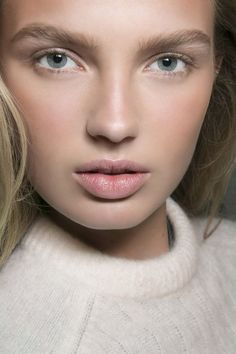 Fall / Winter Beauty Tip: Here's why you should seriously consider using micellar water as your cold-weather cleanser