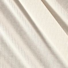 Rayon Spandex Rib Knit Solid Vanilla from @fabricdotcom  This medium weight rib knit fabric features a soft hand and 50% stretch across the grain. It is perfect for creating tanks, loungewear, collars, cuffs, waistbands or form fitting apparel.