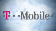 T-Mobile se ve obligado a mostrar la información precisa, a usuarios con reducciones de velocidad - http://www.esmandau.com/170058/t-mobile-se-ve-obligado-a-mostrar-la-informacion-precisa-a-usuarios-con-reducciones-de-velocidad/