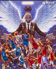 James Basketball, Mvp Basketball, Basketball Legends, Lebron James Wallpapers, Nba Wallpapers, Nba Pictures, Basketball Pictures, Lebron James Poster, Kobe Bryant Daughters