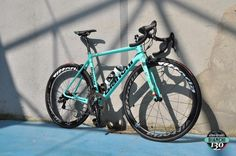 Bianchi Benelux @BianchiBenelux Pure #power under #control. #Bianchi #Specialissima pic.twitter.com/1Oqh0KfG1E Bike Parts, Road Bikes, Bicycle, Pro Cycling, Pure Products, Twitter, Swag, Wheels, Socks