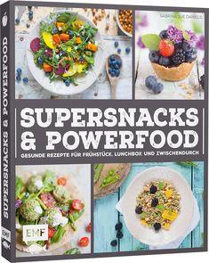 Supersnacks & Powerfood (scheduled via http://www.tailwindapp.com?utm_source=pinterest&utm_medium=twpin&utm_content=post27243828&utm_campaign=scheduler_attribution)