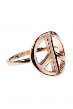 NEWONE-SHOP.COM Shops, Hippie Chic, Rose Gold Plates, Ring Designs, Jewelery, Rings, Accessories, Style, Schmuck