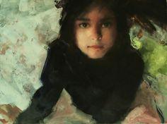 Paintings | Mark Tennant