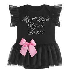 Ganz Baby Ella Jackson Pink Seersucker