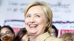 Presumptuous Politics: Clinton accused of aiding Moscow ops with push for...