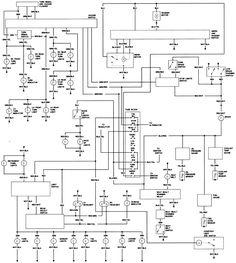 f0a84707dc7d0c71ef86ec8291f327f5  Chevy Truck Dash Lights Wiring Diagram on 86 chevy truck wheels, 86 lamborghini wiring diagram, 86 ford wiring diagram, 86 chevy truck oil sending unit, 86 chevy truck drive shaft, 86 chevy truck brochure, 1987 chevy 1500 wiring diagram, 1980 chevy pickup wiring diagram, 86 chevy truck rear suspension, 86 toyota supra wiring diagram, 1964 chevy pickup wiring diagram, 86 jeep wiring diagram, 1986 chevy 350 engine diagram, painless gm column wiring diagram, 1978 toyota pickup wiring diagram, 1986 chevy 305 engine diagram, chevy c10 starter wiring diagram, chevy silverado wiring diagram, 86 chevy truck neutral safety switch, 1998 chevy 3500 wiring diagram,