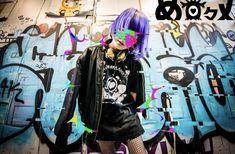 REOL れをる Kawaii Wallpaper, Music Stuff, Hulk, Singers, Musicians, Cherry, Husband, Japanese, Live