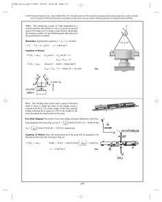 Tower Crane Parts Construction Machinery Crane Heavy