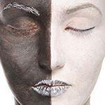 Injection pour éclaircir le teint : tout savoir sur  le blanchissement de la peau par injection.