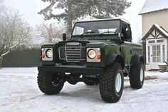 "Landy SIII 100"" http://www.flickr.com/photos/25349554@N03/4298602060/in/set-72157612393893836/"