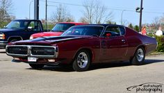 Skull Hand, Us Cars, Mopar, Hot Wheels, Muscle Cars, Cool Cars, Classic Cars, Dodge Chargers, Trucks