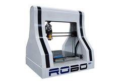 After announcing Falcon Minerals as majority shareholder earlier this month, consumer 3D printer manufacturer RoBo 3D has managed to secure demand of $3.6 million USD ($5 million Australian) for its proposed capital raising in 2016.