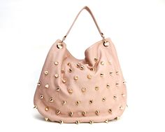 Just ordered this! Empire Hobo by Duex Lux $172