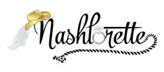 Top 10 Things To Do In Nashville For Bachelorette Parties