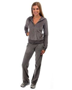 1000+ images about Jogging Suits for Women on Pinterest ...
