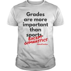 25% Off coupon code --> ILIKE25PLEEZ. Or 60$ OFF 200$ or more buyer total purchase --> BIG60SPENDERCUTE Limited Time Offer GRADES VS GYMNASTICS