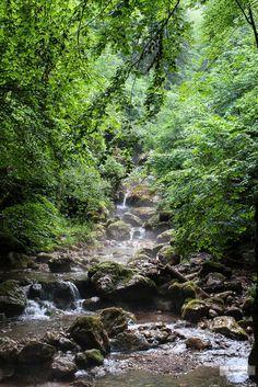 Trekking, Outdoor, Natural Wonders, Graz, Road Trip Destinations, Adventure, Hiking, Viajes, Outdoors