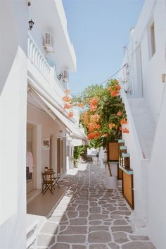 Complete #travel guide to Paros, Greece with the top things to do, where to stay, how to get there and what to see in Paros! germany #travel, travel in france, travel fishing rod and reel, travel underwear men, travel 2018 usa, travelchannel, travel mugs cheap, travel trailers used for sale by owner, travel agents near me asta, travel bloggers 2018, travel cpap resmed, family travel document organizer, travel explorer trax, summer travel for teens.