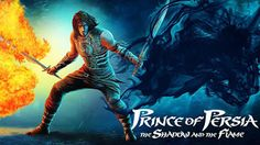 Prince of Persia Shadow&Flame v2.0.2 Mod Apk Download