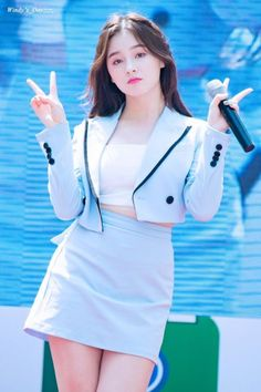 Most Beautiful Girls Nancy Momoland, Nancy Jewel Mcdonie, Beautiful Girl Photo, Beautiful Girl Image, Beautiful Asian Women, Korean Beauty Girls, Beauty Full Girl, Stylish Girls Photos, Girl Photos