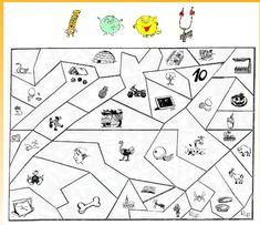 Coloriage Code Alphas.34 Meilleures Images Du Tableau Les Alphas Lecture Les