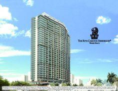 Ritz-Carlton Residences - Google Search