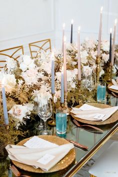 WedLuxe Magazine Modern Myth Wedding News, Wedding Trends, Event Planning Design, Event Design, Vera Wang Gowns, Flower Factory, Rosewood Hotel, Winter Springs, Old World Charm
