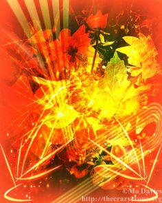 https://modavies.files.wordpress.com/2014/06/summer-solstice-sparkles.jpg
