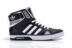 Foot Locker presenta Adidas Medal Pack @shopcapcentre #footlocker