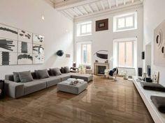 Opulence Oak - Opulence - Wood Effect Floor Tiles - Floor Tiles Wood Effect Floor Tiles, Wall And Floor Tiles, Marble Floor, Timber Tiles, Wood Tiles, Marble Tiles, Italian Tiles, Style Tile, Wooden Flooring