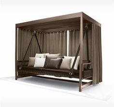 deck or patio – Luxurius Modern Outdoor Furniture
