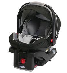 Mom's Picks: Top 10 Best and Safest Infant Car Seats   Mom's Stroller Reviews