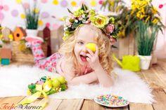Happy Easter! www.teelieturner.com