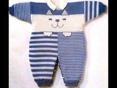 ⭐ nuevo ⭐ siguiente Bebé Niña Peto Hermoso Mameluco Pelele verano 12-18 meses