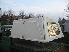VW T3 Doka Hardtop hohe Variante in Auto & Motorrad: Teile, Auto-Ersatz- & -Reparaturteile, Karosserieteile   eBay