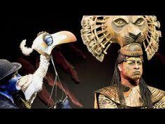 Image from http://i.ytimg.com/vi/hYAph4qI4sg/hqdefault.jpg.