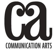Communication Arts is the largest international trade journal of visual communications.[