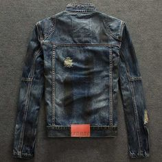 http://leatherandcotton.com/collections/jackets/products/seabar-114-premium-denim-jacket