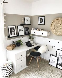 home accessories styling scandinavian style desk scandinavian style desk