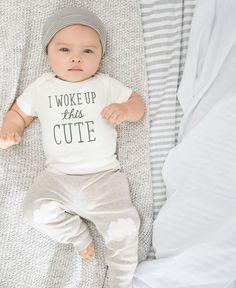 Carter's Baby Boys' or Baby Girls' 3-Piece Little Lamb Cardigan, T-Shirt & Pants Set