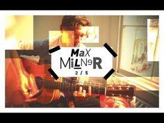 Max Milner | The Mash Up [S1.EP3] (2/5): SBTV #HipHopUK #UrbanUKmusic #BigUpSbtv - https://fucmedia.com/max-milner-the-mash-up-s1-ep3-25-sbtv-hiphopuk-urbanukmusic-bigupsbtv/