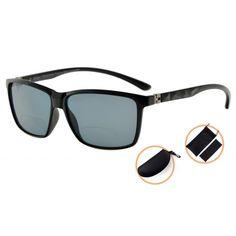 27fd10cb42  29.99 free shipping Bifocal reading sunglasses Bifocal Sunglasses