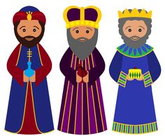 Lesson Plans of an OCD Primary Chorister: Activity: Christmas Song Nativity