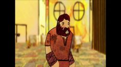 Casting Crowns - City On The Hill (Animated) - YouTube   Please watch this! It has such an important message!