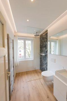 Die 291 besten Bilder von Badezimmer Ideen und Tipps in 2019 ...