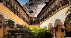 Hochzeitslocation in Österreich - Schloss Hallegg