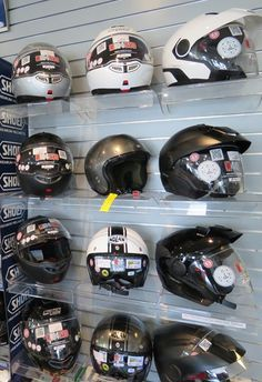 accessories in-stock! gallery bmw motorcycles of iowa city iowa