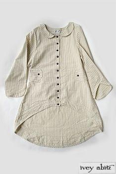 camisola irregular