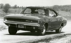 1968-dodge-charger-photo-612099-s-1280x782.jpg (1280×782)